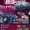 S.E.R. Caxias prepara festa de 83 anos do clube