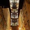 Exposição fotográfica  mostra o cotidiano de Portugal