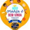 Casa DiPaolo de Bento Gonçalves recebe SELO aMANHÊsendo – CRIANÇA BEM-VINDA