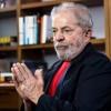 Política TRF1 devolve processo de Lula à 10ª Vara, em Brasília