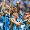 Domínio no Gre-Nal era o que faltava para consolidar 'era do Grêmio'