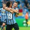 NA FINAL Grêmio confirma classificação para a final do Gauchão