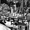Caxias do Sul: Festival de Música de Rua inicia neste sábado (17/03)