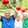 Melhor idade: atividades físicas e mentais contribuem para o envelhecimento saudável