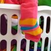 5 Motivos para lavar suas roupas em uma lavanderia