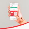 Prolar lança aplicativo de serviços