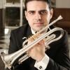 Trompetista Tiago Linck é o convidado especial no Quinta Sinfônica