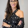 ADCE Caxias do Sul traz palestra sobre mindfulness
