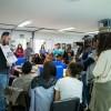 IMHC se engaja na 16º Semana dos Museus com projeto destinado a escolas de Caxias do Sul