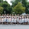 Escolha das Soberanas da Festa da Uva 2019 terá público estimado de 5,5 mil pessoas