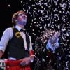 """É nesta quarta: """"Concerto em Ri Maior"""", da Cia de Palhaços (PR), encerra a Maratona Sesc de Circo"""