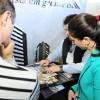 14ª Feira de Imóveis Sinduscon inicia neste mês em Caxias do Sul