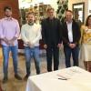 Parceria prevê a ampliação do restaurante Dolce Italia da Escola de Gastronomia da UCS
