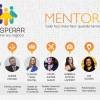 Jovens da Microempa criam o Programa de Mentoria Prosperar