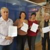 Sesc Caxias anuncia parceria com Banco de Refeições Coletivas de Caxias do Sul