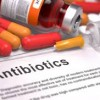 Uso indevido de antibióticos preocupa profissionais da saúde