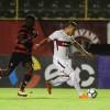 Nos pênaltis, Inter deixa a Copa do Brasil