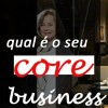 Artigo: Amor pelo próprio trabalho: o que é core business?