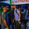 Grêmio visita o Goiás e estreia pela Copa do Brasil