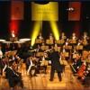 ARH Serrana comemora 30 anos com concerto sinfônico