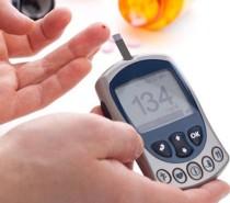 Saúde: Teste funciona em animais e abre porta na luta contra diabetes tipo 1