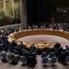 Rússia se opõe à resolução da ONU sobre a Síria