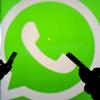 TECNOLOGIA WhatsApp: 5 funcionalidades do app que você não conhecia