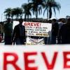 BRASIL Greve continua até isenção de PIS/Cofins sair no Diário Oficial, diz Abcam