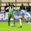 Juventude briga e busca empate diante do Paysandu