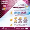 Loja Bravo 35 terá evento de inauguração