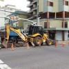 Alerta, trânsito: Samae realiza substituição de rede no bairro São Pelegrino a partir desta segunda-feira