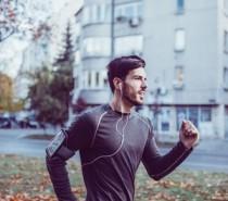 """Exercício estimula """"gordura boa"""" a produzir hormônio e queimar calorias"""