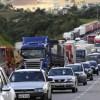 BRASIL Os caminhoneiros venceram. Mas a greve acabou?