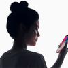 TECNOLOGIA Este app é mais baixado no iPhone do que WhatsApp, Facebook e Instagram