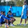 LIBERTADORES Grêmio preparado para encerrar a primeira fase da Libertadores