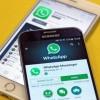 TECNOLOGIA E-mail ainda é maior do que o WhatsApp