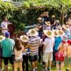 7º Congresso Latino-Americano de Enoturismo tem inscrições prorrogadas até o dia 22 de junho