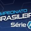 Classificação do Brasileirão 2018 série A antes da Copa do Mundo