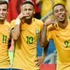 Copa do Mundo: para a imprensa mundial, Brasil é o favorito a ganhar na Rússia