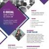 Palestra do Sescon-Serra Gaúcha mostrará os detalhes do E-Social