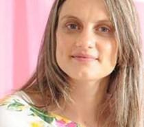 ALIMENTAÇÃO PARA UMA VIDA SAUDÁVEL – por Elenice Paris – Nutricionista