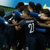 COPA 2018  França vence Croácia na final, conquista Copa na Rússia e se torna bicampeã mundial