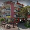 Família é encontrada morta em hotel de Florianópolis