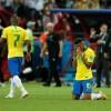 Seleção brasileira fica a um Mundial de igualar maior jejum em Copas