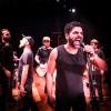 Semana do Rock Sesc é destaque de julho na agenda cultural de Caxias do Sul