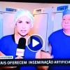 SUS oferece inseminação artificial grátis enquanto crianças morrem por falta de cidadania – por Miguel Brambilla