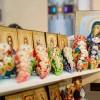 Feira Internacional de Artesanato e Decoração chega a Caxias do Sul