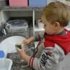 Cataventura Escola Infantil promove Workshop gratuito  sobre Educação Montessori