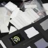 RFID: um novo mercado está surgindo