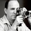 Caxias do Sul recebe mostra de cinema em homenagem a Ingmar Bergman